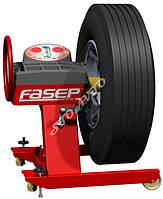Грузовой балансировочный стенд Fasep B140 Flip