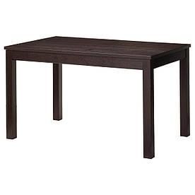 IKEA LANEBERG ( 604.477.76)