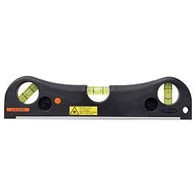 IKEA Уровень лазерный FIXA ( 902.507.11)