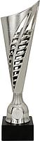 Кубок  8307, серебристый