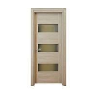 Межкомнатные двери AVANTI SANREMO K041