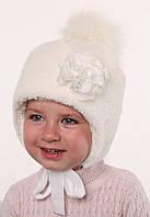 Детские шапки оптом от производителя украина