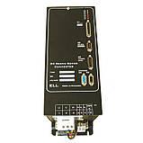 12010 цифровий привод постійного струму (рух подач), фото 2