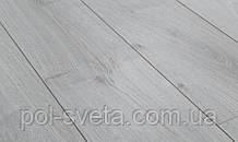 Ламинат Oster Wald Regent Дуб Астор VG PF 6816