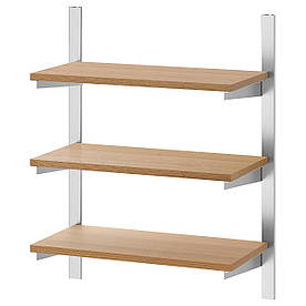 IKEA KUNGSFORS ( 593.083.47)