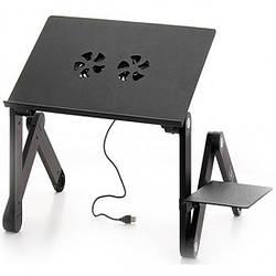 Столик для ноутбука Sprinter (108195)