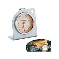 Термометр для холодильника Tescoma Gradius 636156