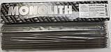 Електроди monolith plasma УОНИ 13/55 д. 3 мм, фото 2