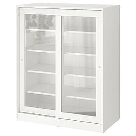 IKEA Тумба SYVDE ( 304.395.65)