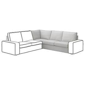 IKEA Модульна секція дивана KIVIK (390.464.03)