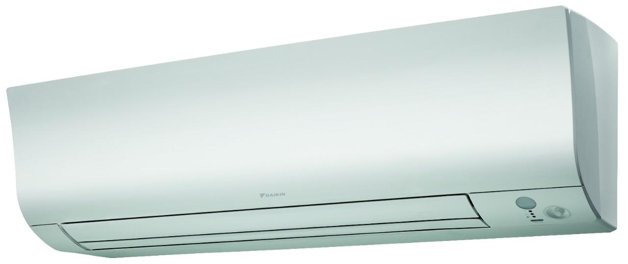 Кондиционер DAIKIN FTXTM30M/RXTP30N (35 м. кв.)