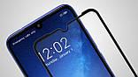 Nillkin Xiaomi Redmi 7 (Redmi Y3) CP+Pro Black Anti-Explosion Glass Screen Protector Защитное Стекло, фото 5