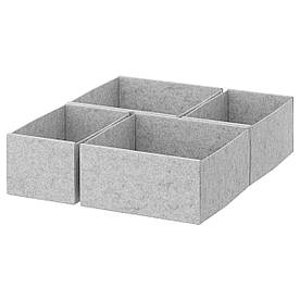 IKEA Органайзер KOMPLEMENT ( 992.608.38)