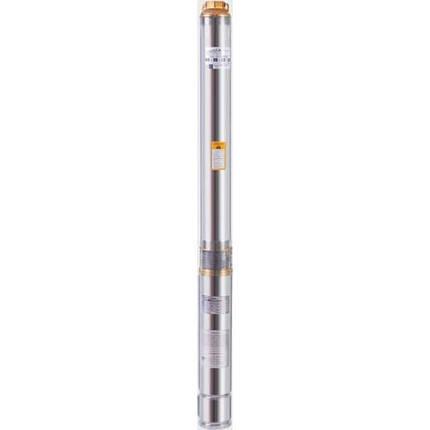 Глубинный насос Euroaqua 90 QJD118 - 0,75 кВт, фото 2