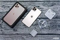 Распродажа!!! Топовая Kопия iPhone 11 PRO MAX Айфон 11 про