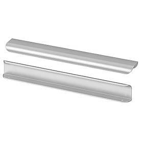 IKEA Ручка BILLSBRO ( 503.235.97)