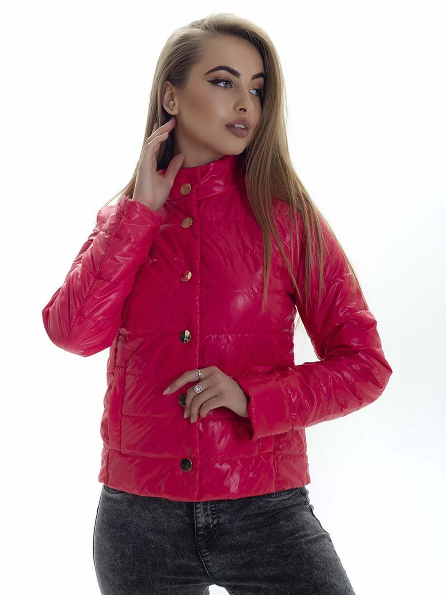 Женская демисезонная куртка SK158