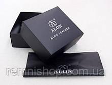 Подарочная упаковка для ремней ALON