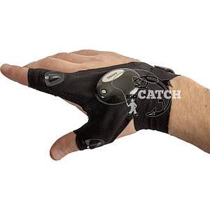 Фонарик-перчатка  Gloveight