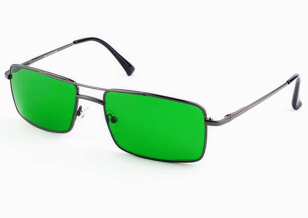 Очки при глаукоме Matsuda Q819 С1
