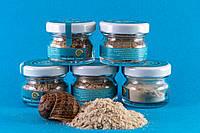 Lyophilized snail mucus powder