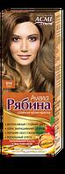 Краска для волос Рябина Avena - 014 Русый