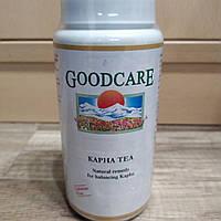 Чай Капха Гуд Кер Байдьянатх, Good Care Pharma Herbal Teas Kapha Tea, 100гр, фото 1