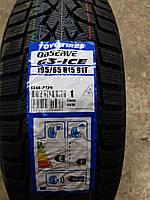 Зимние шины Toyo Observe G3-Ice 195/65 R15 91T (под шып)