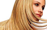 Жирные волос: правила ухода и домашние средства
