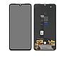 """Дисплей (экран) для Xiaomi Mi9 6.39"""" + тачскрин, черный, TFT, копия"""