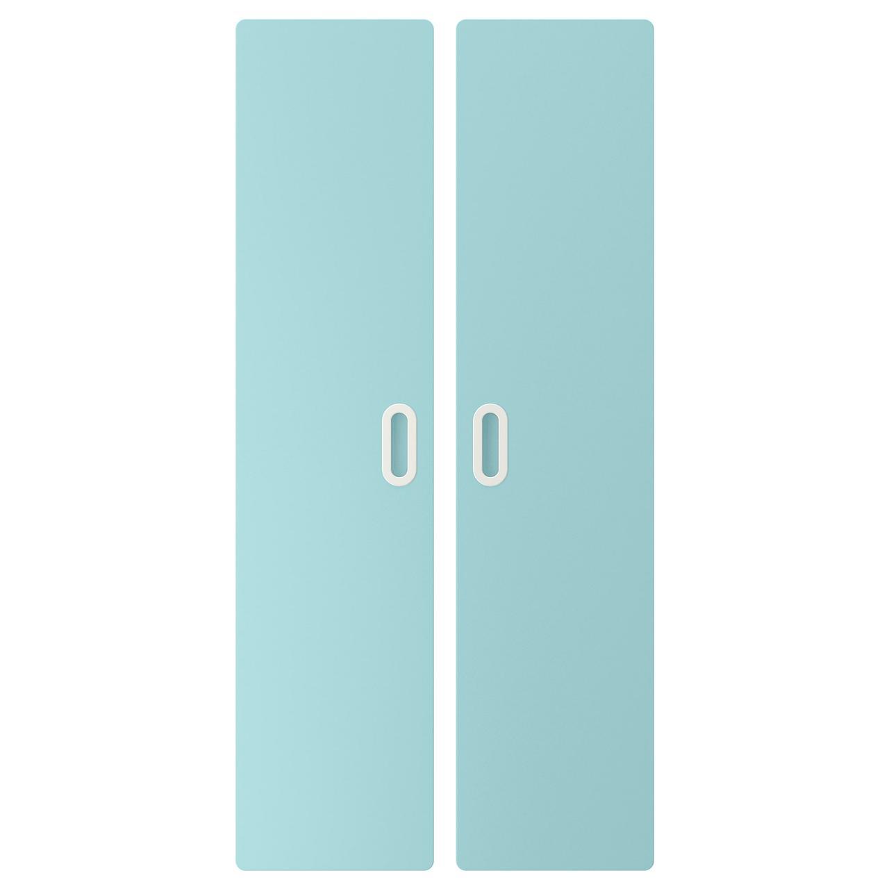 IKEA Двері FRITIDS ( 203.785.91)