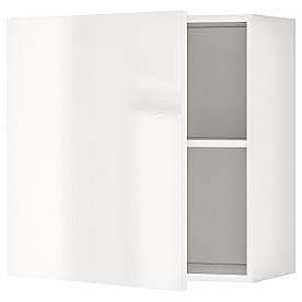 IKEA KNOXHULT ( 703.268.11)
