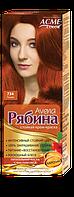 Краска для волос Рябина Avena - 734 Тициан