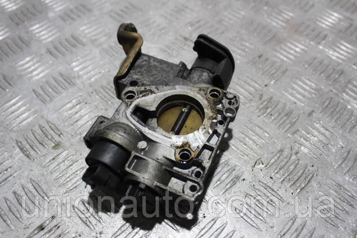 Дросельна заслінка FIAT PANDA II 1.2 06R