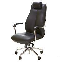 Кресло Sonata Steel Chrome LE-A