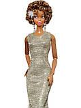 Одежда для кукол Барби (вечернее платье), фото 2