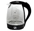 Чайник Promotec PM 810 PX, фото 2