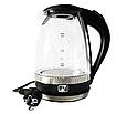Чайник Promotec PM 810 PX, фото 4