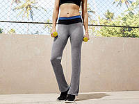 Замечательные спортивные штаны от crivit sports размер L 44-46 евро наш 50-52, фото 1