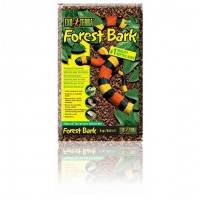 Hagen Exo Terra Forest Bark наполнитель для террариума лесная кора, 8.8л