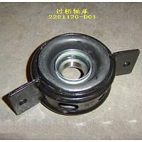 Подвесной подшипник карданного вала Great Wall Deer 2201120-D01