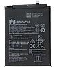 Аккумуляторная батарея (АКБ) для Huawei HB356687ECW Mate 10 Lite, P Smart Plus, Honor 7X, Nova 2 Plus 3340