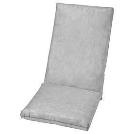 IKEA DUVHOLMEN ( 203.918.56)