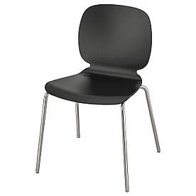 IKEA SVENBERTIL ( 691.976.93)