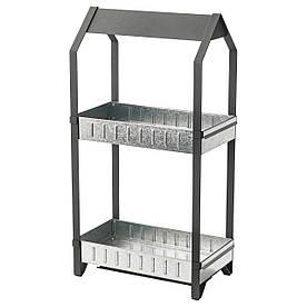 IKEA KRYDDA ( 103.184.42)