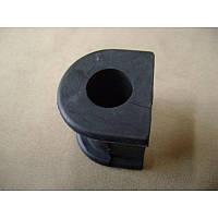 Втулка стабілізатора заднього Great Wall Safe 2916011-F00