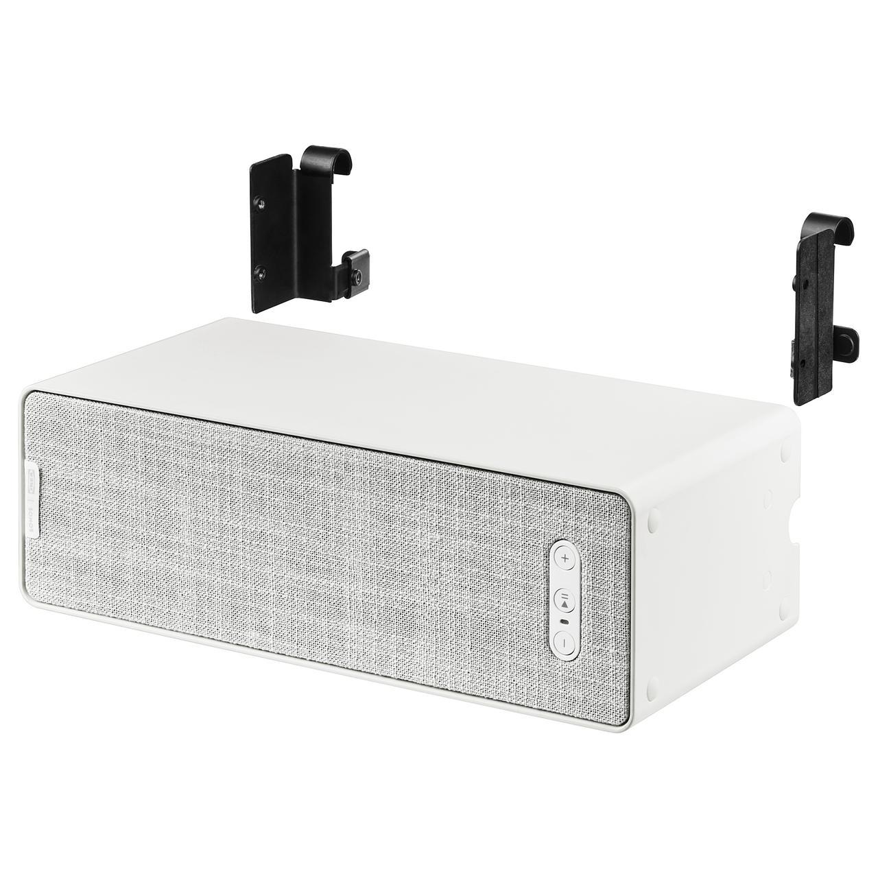 IKEA SYMFONISK / SYMFONISK ( 193.045.63)
