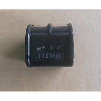 Втулка стабілізатора заднього Great Wall Hover 2916012-K00