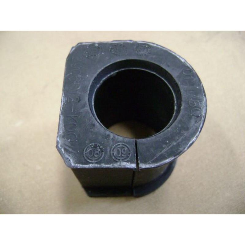 Втулка стабилизатора переднего Great Wall Hover 2906012-K00