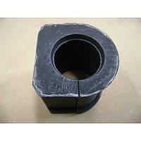 Втулка стабілізатора переднього Great Wall Hover 2906012-K00